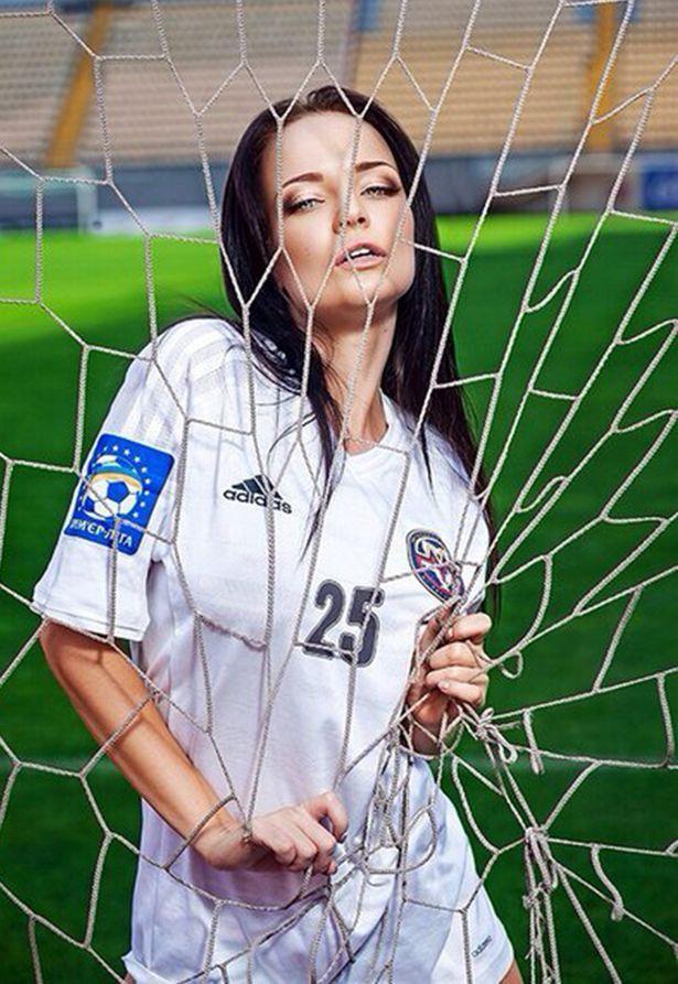 PAY-Angelina-Petrova (2)