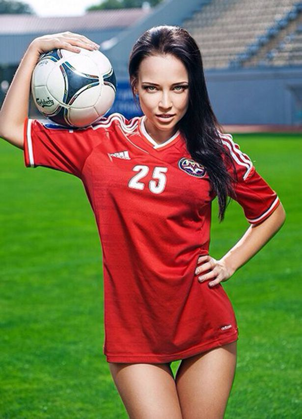 PAY-Angelina-Petrova (3)