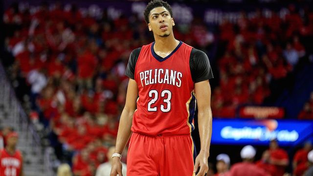 10-NBA-Players-Who-Would-Love-To-Play-With-Anthony-Davis-In-2015-16