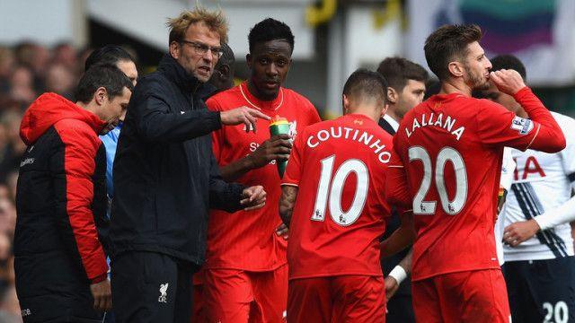 Liverpool dovodi sjajno pojačanje iz Brazila