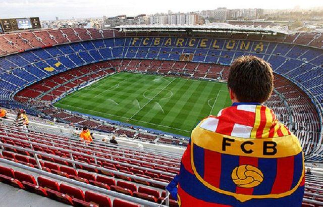 Liverpool dovodi zaboravljenu zvijezdu Barcelone