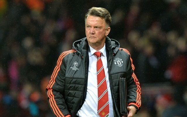 Manchester United dovodi sjajan dvojac