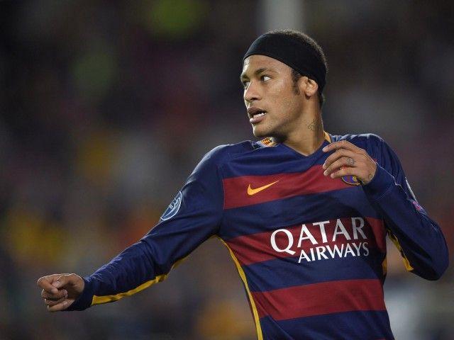 Neymar priznao da uopšte ne voli nogomet