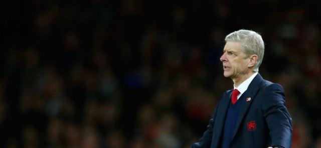 ljubav prema Arsenalu
