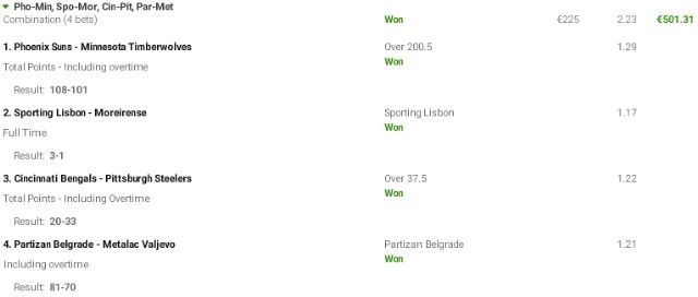 2015-12-14 03_03_25-Unibet Sports - online sports betting odds