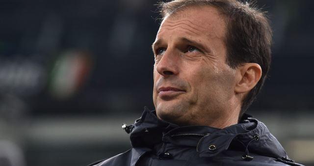 Juventus je poslao ponudu za našeg napadača