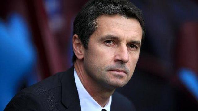 Aston Villa u januaru dovodi napadača Chelseaja