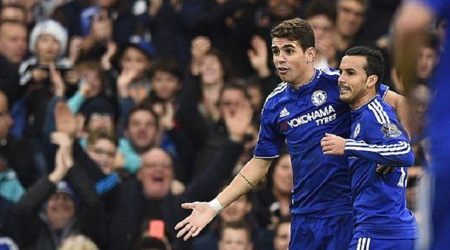 Chelsea dobio krila