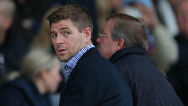 Gerrard otkrio koga najviše mrzi