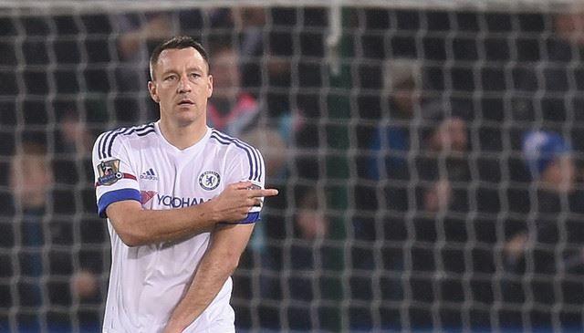 Igrači Chelseaja su mogli
