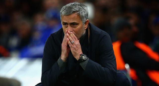 Leicester može osvojiti Premiership
