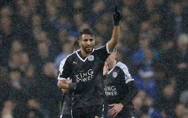 Leicester ostaje na vrhu