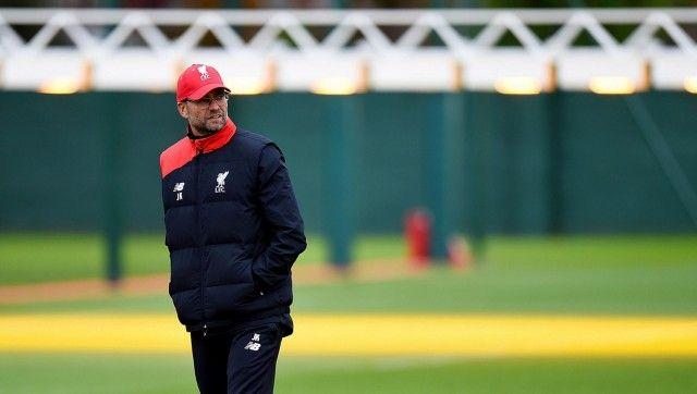 Liverpool kupuje u Kataloniji