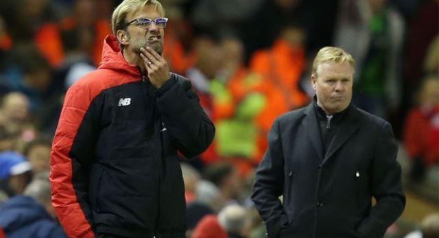 Liverpool jedini igra napadački