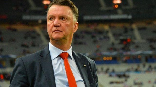 Manchester United zagrizao za defanzivca