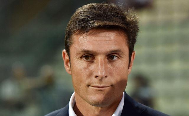 Messi u Interu Nadam se!
