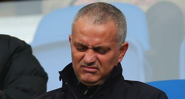 Mourinho odabrao prvo pojačanje