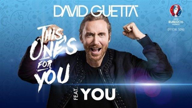 Pjevajte sa Guettom