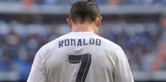 U Zidaneu vidim Ancelottija