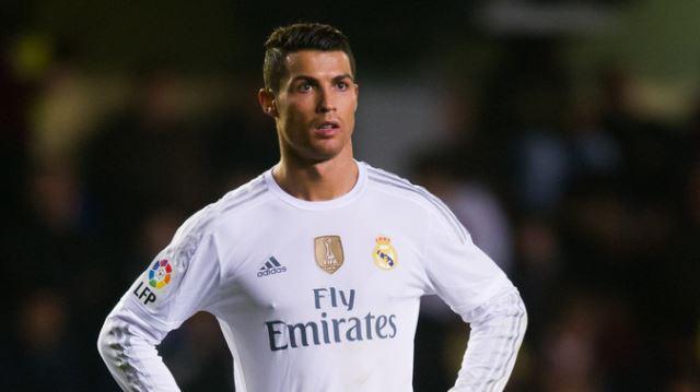 Ronaldo otkrio gdje bi mogao