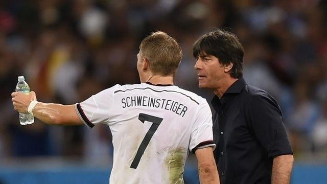 schweinsteiger low