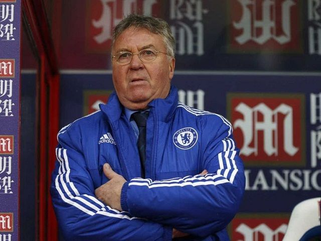 Brazilcu ponuđen ugovor od strane Chelseaja
