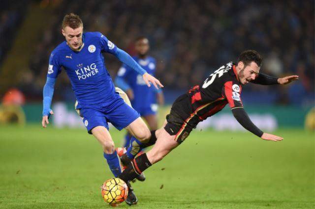 Leicester City dovodi napadača iz Italije