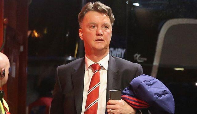 Pogledajte kome je Manchester United nudio mjesto trenera