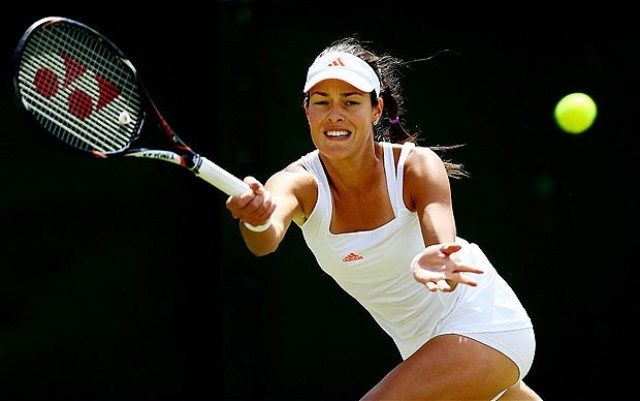 klađenje na tenis