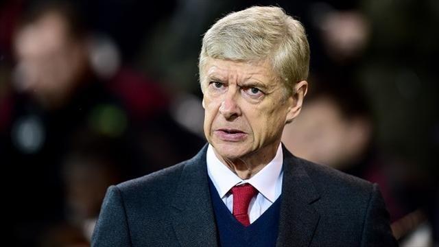 Arsenal sprema ponudu od 57 miliona eura za napadača
