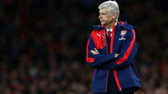 Arsenal u borbi sa Manchester Cityjem i Liverpoolom za veznjaka