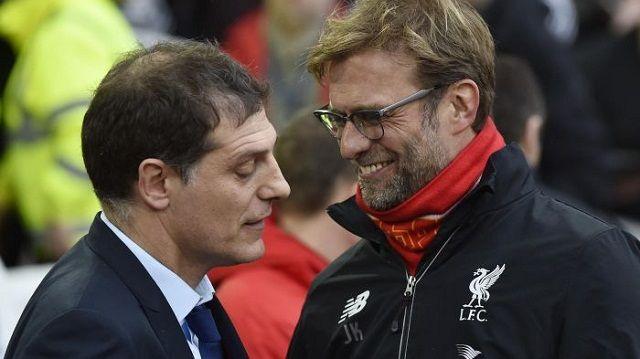 Bilić upozorio Liverpool