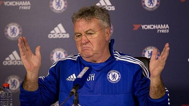 Brazilac na pragu prelaska u Chelsea