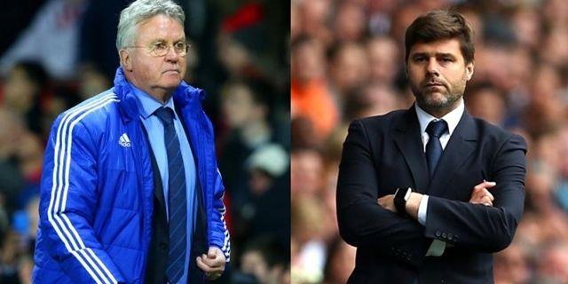 Chelsea i Tottenham se bore za zvijezdu Zenita