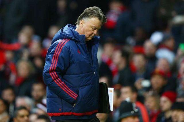Dva igrača Uniteda bi mogli presuditi