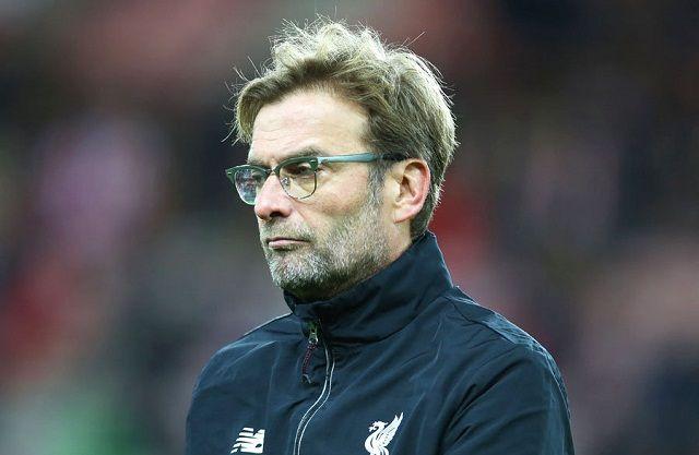 Liverpool najavio dolazak krilnog napadača
