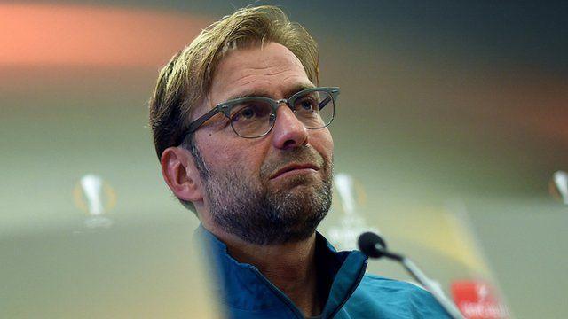 Liverpool nudi 11 miliona funti za Brazilca