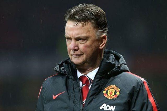 Manchester United poslao rekordnu ponudu