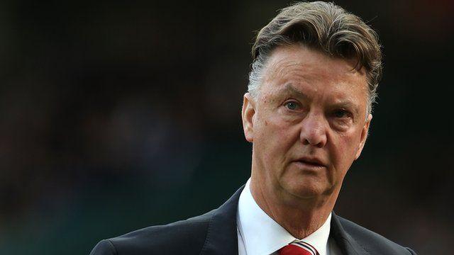 On će biti velika zvijezda u Manchester Unitedu