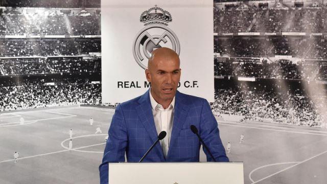 Ronaldo ne ide nigdje