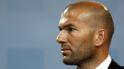 Sin Zinedine Zidane-a umiješan u transfer zabranu