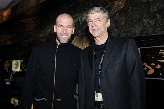 Transfer zabrana Real Madrida bi mogla pomoći Arsenalu