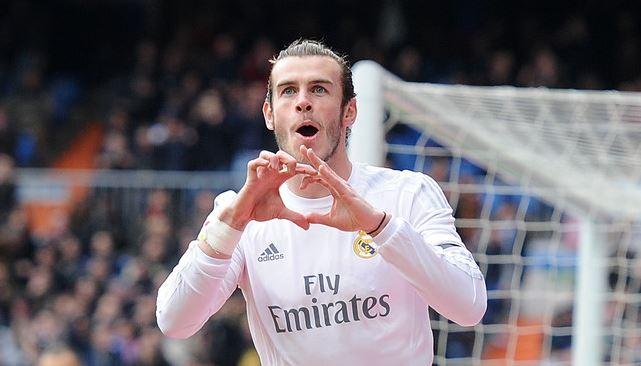 Bale izazvao pobunu u svlačionici Real Madrida?!