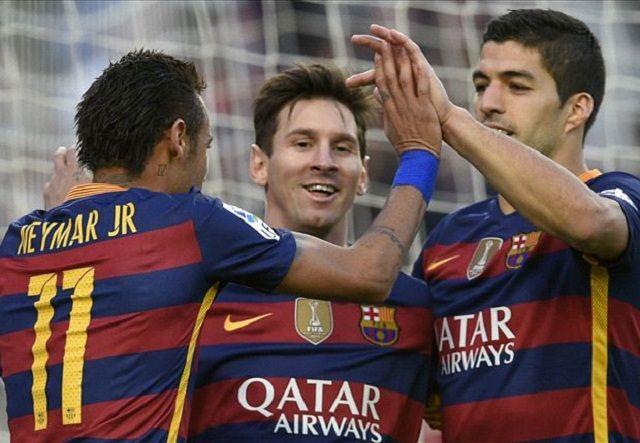Barcelona testira DNA svojih igrača kako bi spriječila moguće povrede
