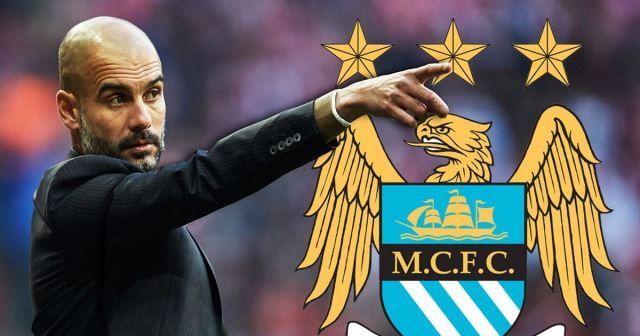 Pep Guardiola će lako osvojiti Premier ligu