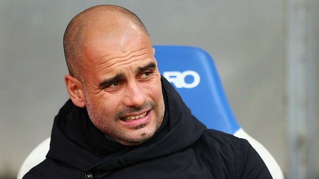 Guardiola će zarađivati čak 13 miliona funti više nego Arsene Wenger