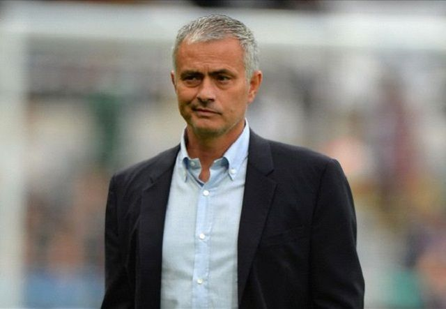 Igrači Manchester Uniteda se okrenuli protiv Van Gaala
