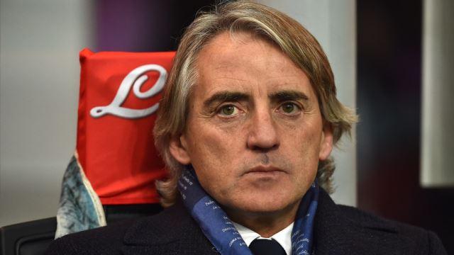 Juventus nije kvalitetniji