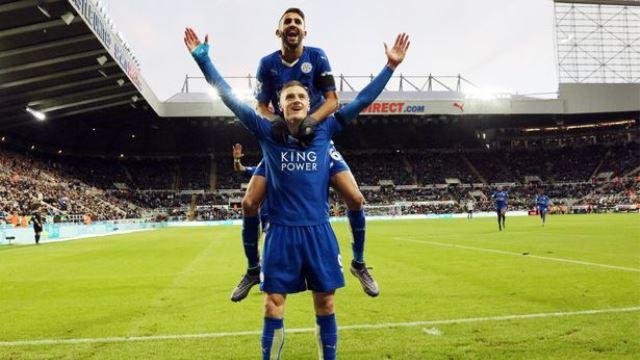 Leicester će se boriti za opstanak