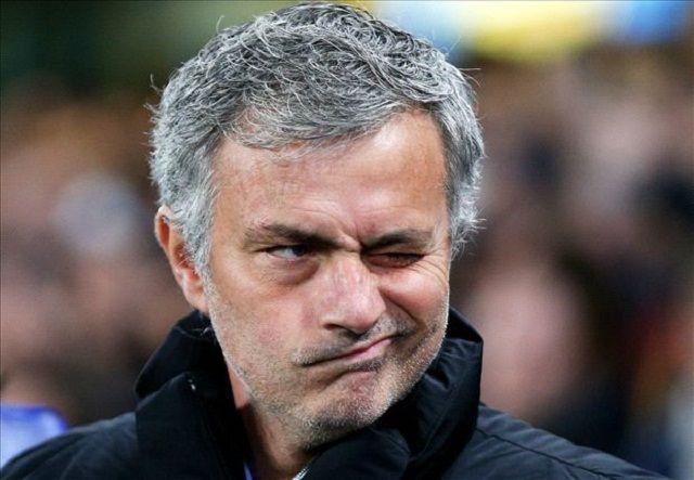 Mourinho odbio dvije ponude od istog kluba